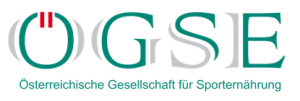 oegse_logo
